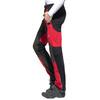 Directalpine Cascade Plus Pant Men red